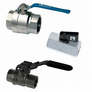 Manual Ball Valves  U2013  U0634 U0631 U06a9 U062a  U0645 U0627 U0631 U0633