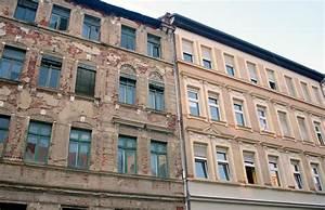 Blog Sanierung Haus : sanierung wenn beim haus ans eingemachte geht ~ Lizthompson.info Haus und Dekorationen