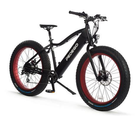 e bike leasing rückläufer hourly trail tracker electric bike rental in leeds pedego trail tracker