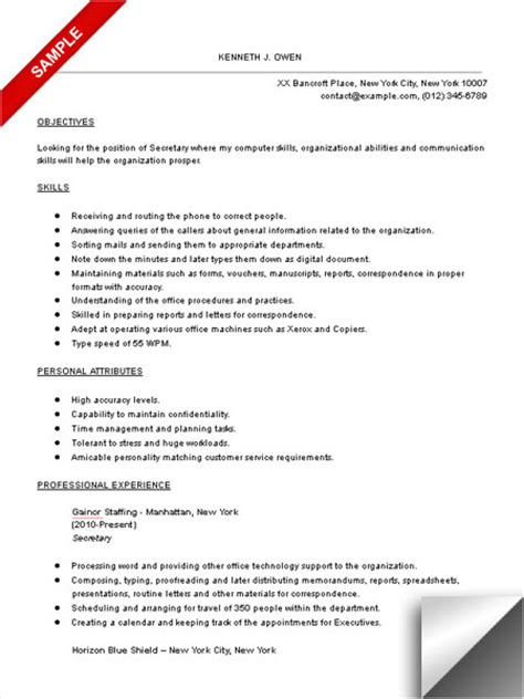 Secretary Resume Sample  Limeresumes. Job Resume Examples High School Student. Good Resume Formats. Roofing Job Description Resume. Last Page Of Resume. Resume Perfect. Web And Graphic Designer Resume. Hr Resume Sample. How To Make A Resume And Cover Letter