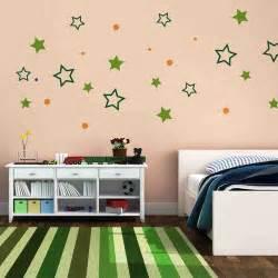 Bedroom Wall Decor Ideas Diy Wall Decor Ideas For Bedroom Decor Ideasdecor Ideas