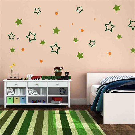Wall art diy ideas • 10 easy tutorials that look legit • little gold pixel. Diy Wall Decor Ideas for Bedroom - Decor IdeasDecor Ideas