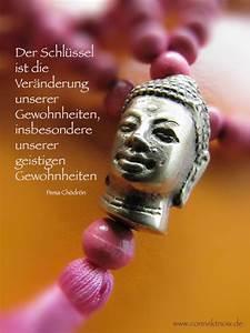 Buddha Sprüche Bilder : 17 besten buddha spr che bilder auf pinterest buddha spr che philosophie und spr che zitate ~ Orissabook.com Haus und Dekorationen