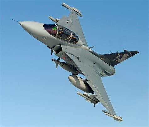 After Dassault Rafale, India Is Looking At 200 More