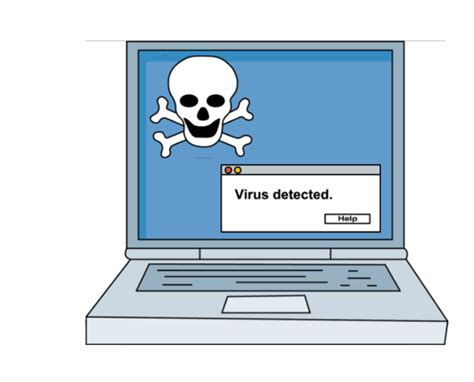 Free Computer Virus Cliparts, Download Free Clip Art, Free