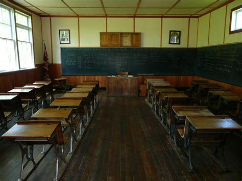 asbestos  older schools asbestos pro services