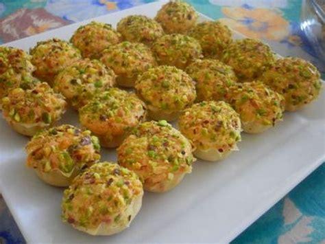 recette de cuisine tunisienne en arabe las 25 mejores ideas sobre patisserie tunisienne en