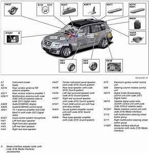 Mercedes Benz C320 Engine Diagram  Mercedes  Auto Wiring