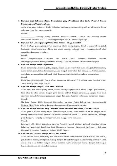 Judul proposal tesis akuntansi - Fresh Essays - Mla