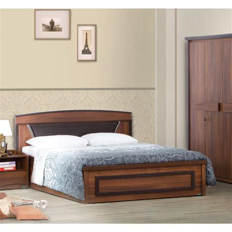 New Bedroom Set by Feori 5 Bedroom Set Damro
