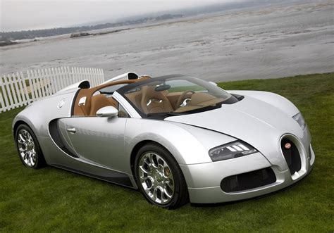 Bugatti Veyron Launched In India
