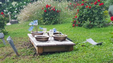 am駭ager cuisine aktivurlaub für middle ager am lago di garda christian reise und food