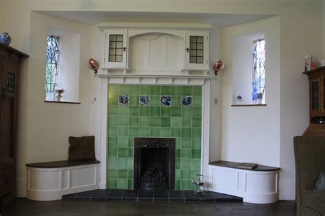 edwardian kitchen tiles ceramic bathroom tiles expert tilers 3529