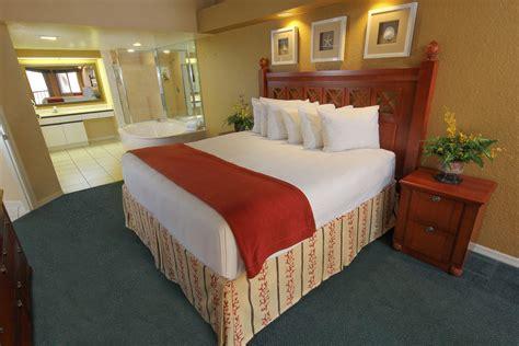2 Bedroom Villas In Orlando by Two Bedroom Villa With Loft Westgate Vacation Villas