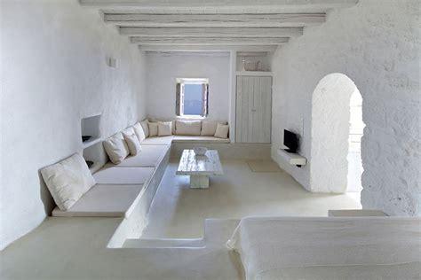restoration   traditional residence  nisyros  adarchitects  greek foundation