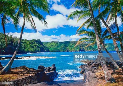 Images Of Hawaii Hawaii Islands Stock Photos And Pictures Getty Images