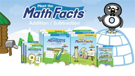 preschool prep company educational dvds books amp downloads 197 | mathfacts slider2