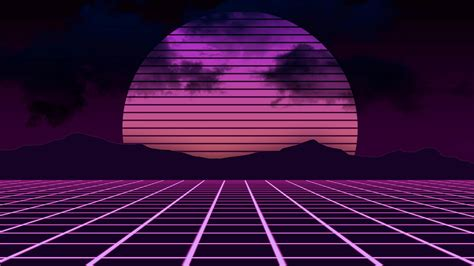 pink aesthetic ultra hd wallpapers