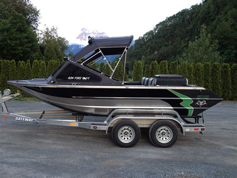 Jet Boat Insurance Bc by Build Your Boat High Caliber Custom Jet Boats High