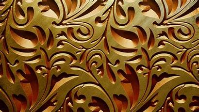 Gold Background Backgrounds Res Golden Wallpapers Vector