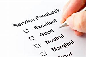 Why Ignoring Reviews is Killing Your Business ...