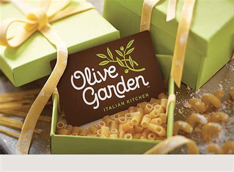 olive garden happy hour garden olive garden happy hour garden for your