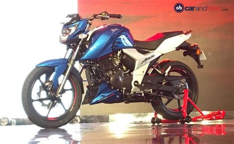 New riders motorcycle riding safety care technical legal issues tours buy/sell. TVS Apache RTR 160 4V: All You Need To Know - CarandBike