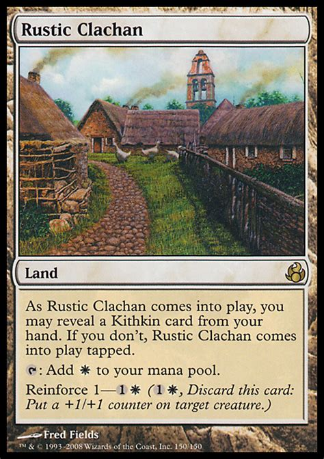 deck kithkin modern 2015 proxies for deck quot kithkin for the win quot deckstats net