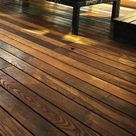 pavimento legno esterno pavimento in legno per esterni