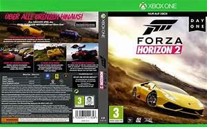 Forza Horizon Xbox One : forza horizon 2 xbox one forza horizon 2 day one for xbox one microsoft store canada xbox one ~ Medecine-chirurgie-esthetiques.com Avis de Voitures