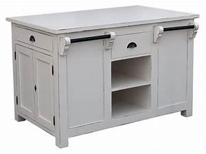 meuble cuisine bas 120 cm 3 meubles bas de cuisine With meuble bas cuisine 120 cm 15 cuisine nebraska