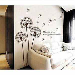 breathtaking wall decals melbourne pictures best With awesome stick on peel off wall decals