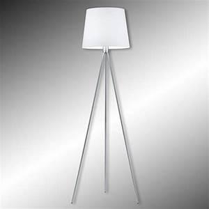 Ikea Stehlampe Schirm : stehlampe modern led stehleuchte retro orange rattan ~ Watch28wear.com Haus und Dekorationen