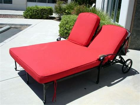outdoor chaise lounge chairs outdoor chaise lounge chairs at walmart prefab homes