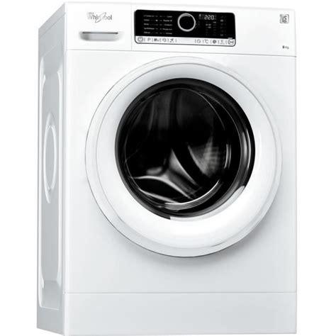 machine a laver 40 cm pas cher de conception de maison