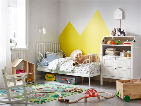 Inspirational Paint Color For Kids Room Best