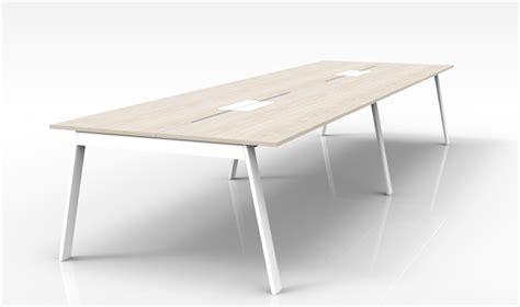 piece konferensbord design thomas eriksson edsbyn