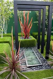 Garden design ideas – photos for Garden Decor Interior