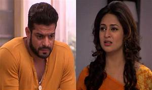 Yeh Hai Mohabbatein 11 March 2017 Watch Full Episode ...