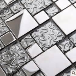 Simple Mosaic Design Patterns