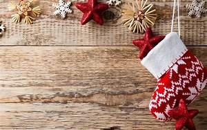 Handmade Christmas Decorations wallpapers