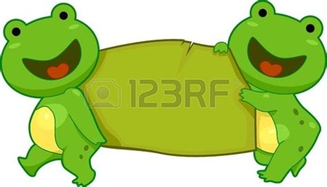 Frogs Clipart Frog Clipart Free Large Images