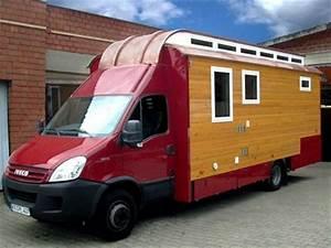Wohnmobil Innenausbau Holz : frage wohn koffer selbstbau und t v allrad lkw ~ Jslefanu.com Haus und Dekorationen