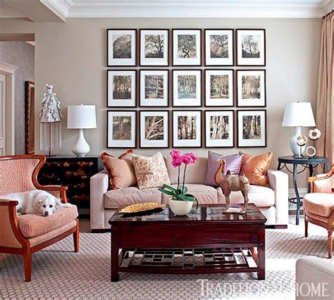 Sophisticated Chicago Townhome by Sophisticated Chicago Townhome Traditional Home