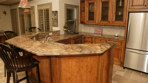 tiling kitchen countertops miami circle marble fabrication high end marble 2822