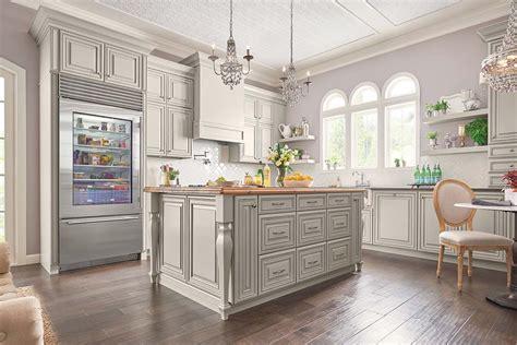 kitchen and bath design certificate programs kitchen and bath design degree kitchen and bath 9637