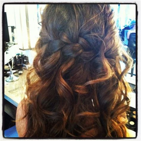 1000 Images About Highlights For Hair On Pinterest