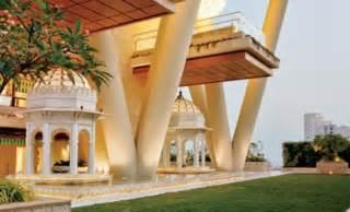 mukesh ambani home interior look inside the most expensive home mukesh ambani s antilia oddmenot