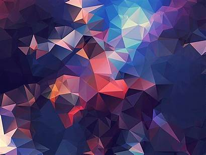 Shapes Shadows Colour Gradients Css Depth Give