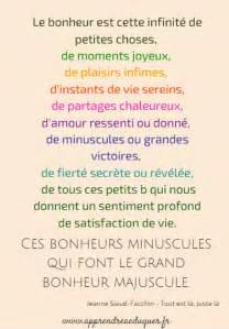 Parole Drole De Vie by 50 Citations Inspirantes Sur L 233 Ducation Positive